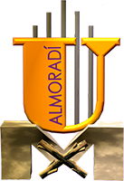 Banda Almoradí