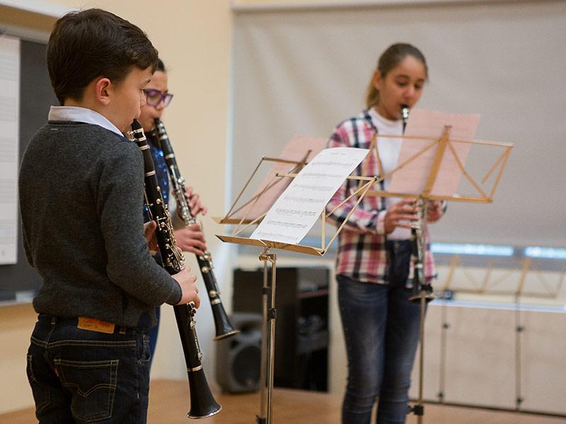 clarinete01