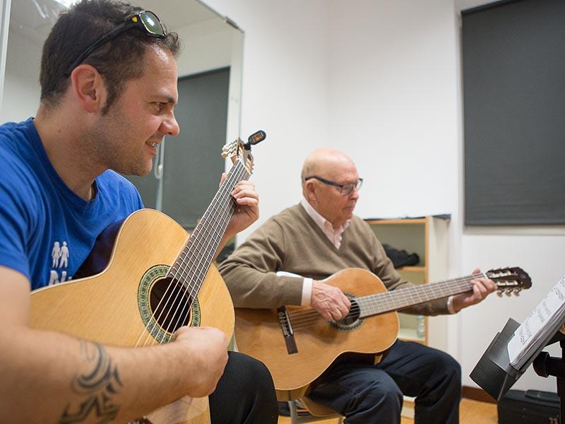clase-guitarra2