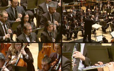 JUAN MIGUEL ROMERO LLOPIS NUEVO DIRECTOR TITULAR DE LA UNIÓN MUSICAL