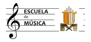 Concierto de Profesores de la Escuela de Música @ Auditorio de la Escuela de Música
