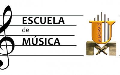 Festival-Audición Fín de Curso