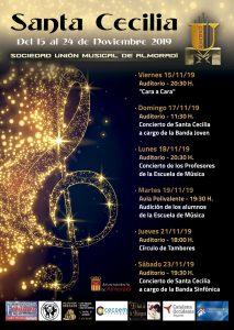 Círculo de Tambores @ Auditorio de la Escuela de Música